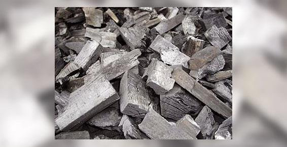 Charbon de bois Montiers-sur-Saulx