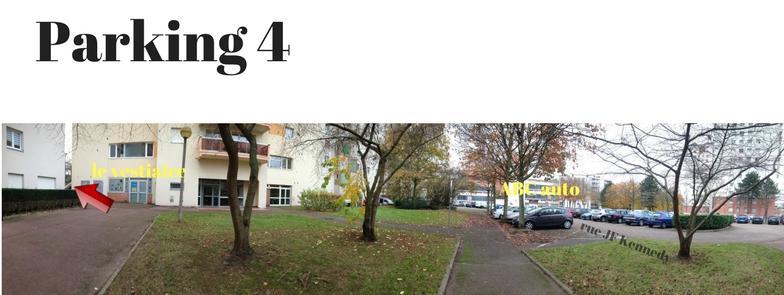 Parking 1 (4)