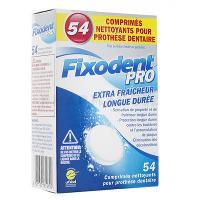 5011321652392-fixodent-pro-nettoyant-pour-appareil-dentaire-54-comprimes