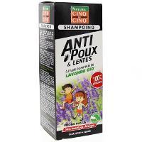 CINQ-SUR-CINQ-Shampoing-anti-poux-et-lentes-100ml-33966_101_1532353874