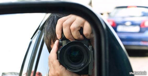Découvrez la galerie photos
