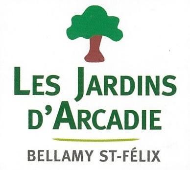 Résidence avec services pour seniors Les Jardins d'Arcadie Nantes