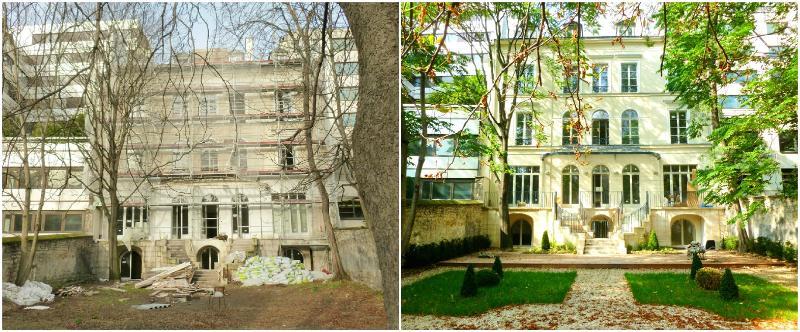 amenagement-jardins-sevres-Gilles-Bouvard.jpg