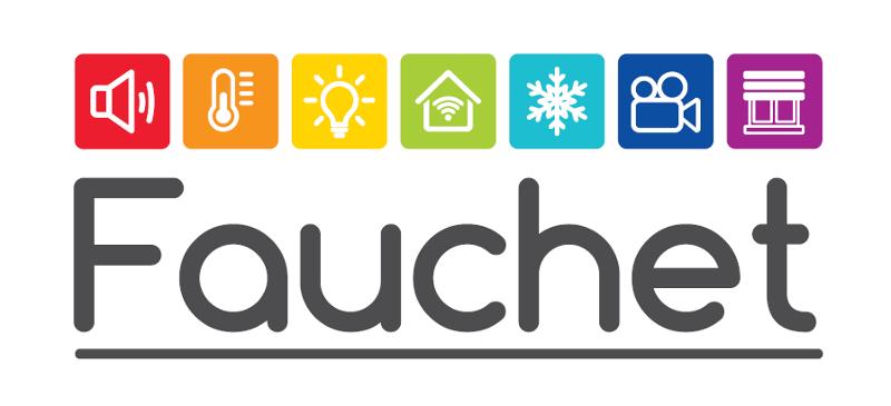 Fauchet