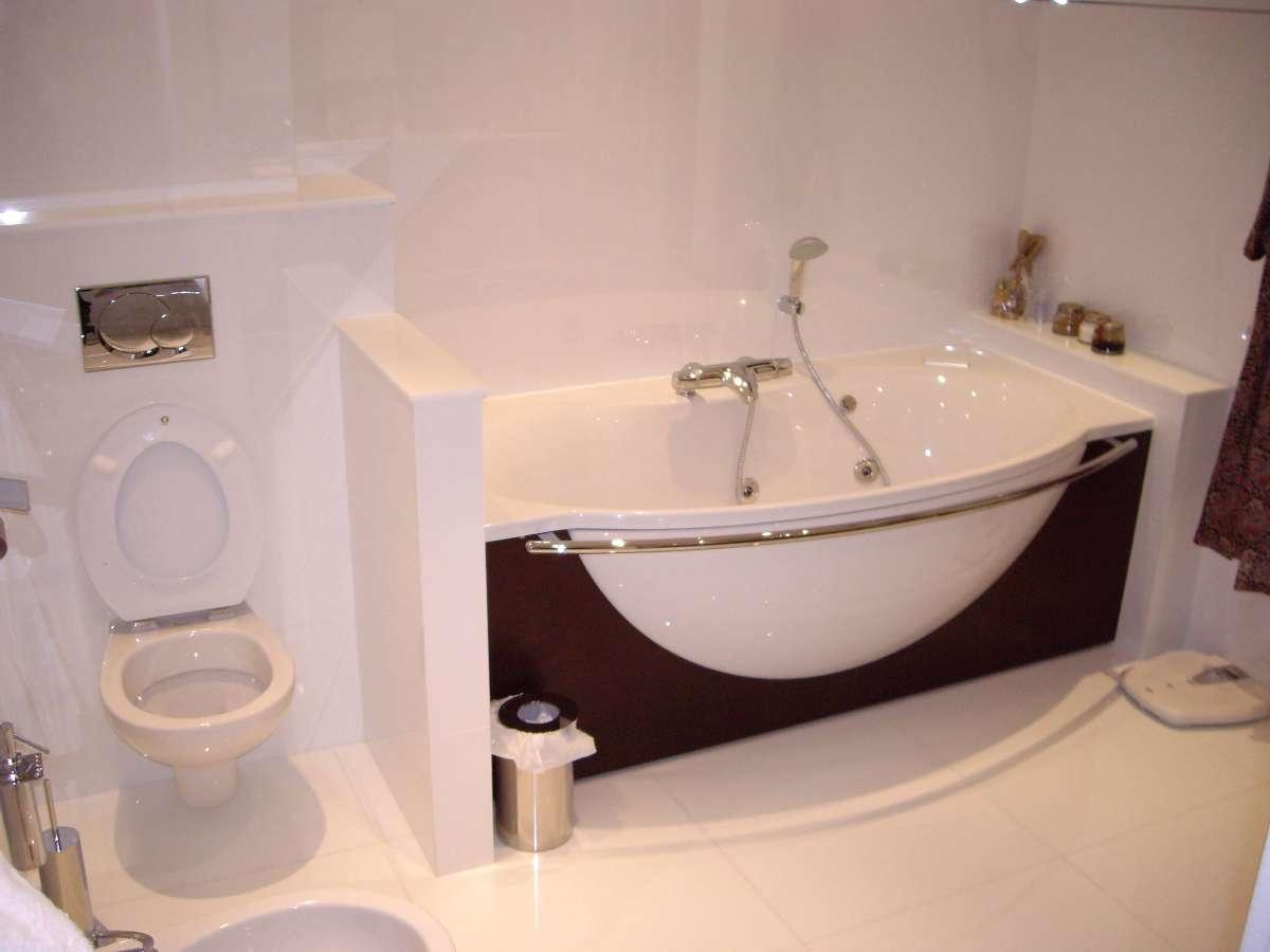 GEA Installation Salle de bains complète (3)