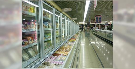 Safam - Réfrigération et congélation, Climatisation, Froid industriel