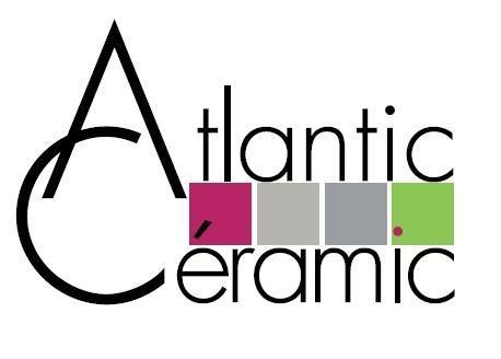 Atlantic Céramic - carrelages dallages - La Montagne