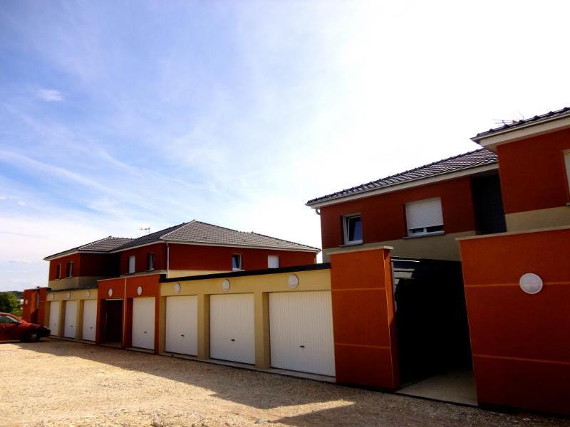 Ravalement et rénovation de façades avec Façades 25 à Besançon