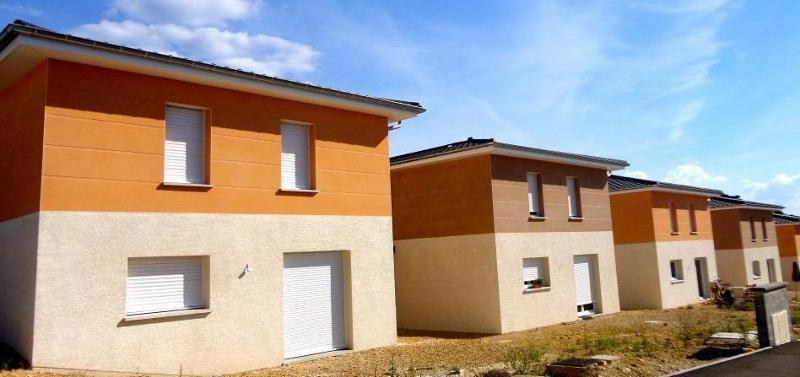 Façades 25 se charge de vos chantiers en Franche-comté