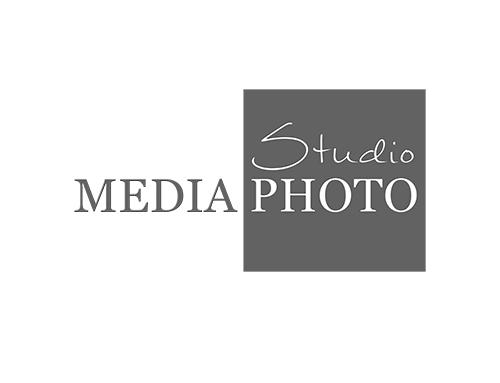 Média Photo