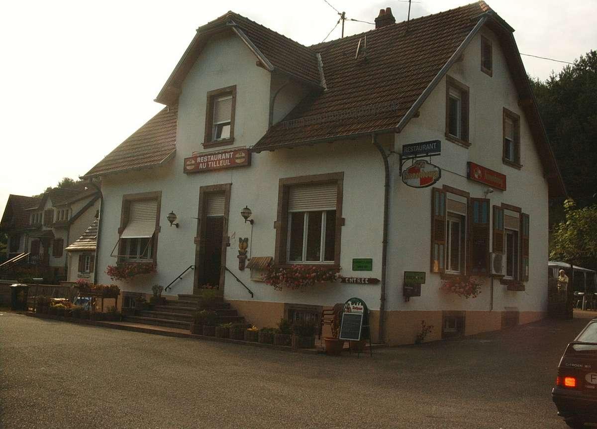 Restaurant Au Tilleul.JPG