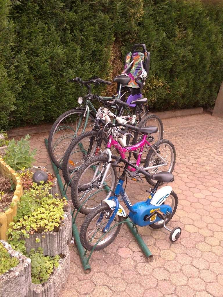 Parking à vélos.jpg
