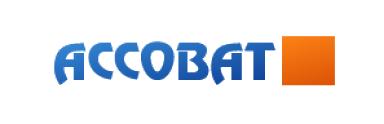 Logo Accobat