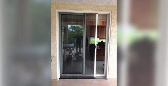 Pose de fenêtres PVC BOIS ALUMINIUM
