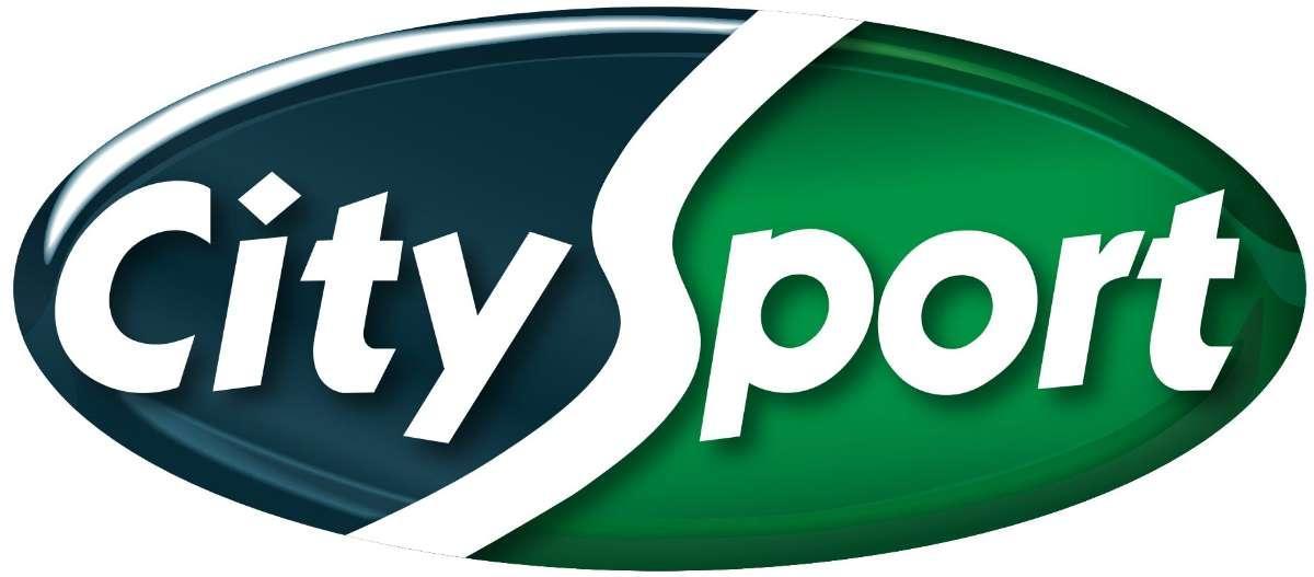 SPCR City Sport à Saint Paul - Sport