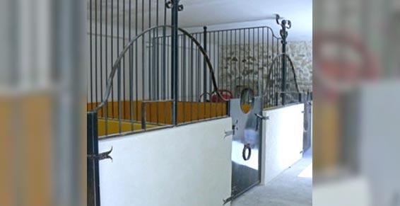 Midi Métal - Ferronnerie d'art - réalisation sur mesure