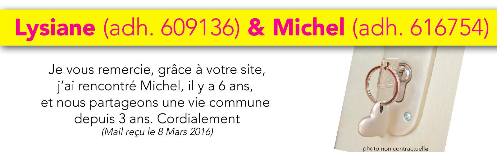 lysiane-et-michel-adh-59-remerciement-unicentre