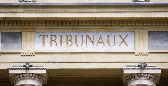 Avocat Créteil - tribunal