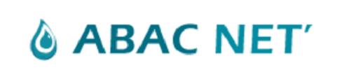 ABAC NET