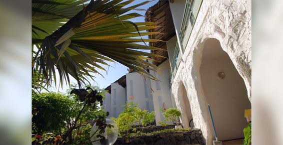 A Boucan Canot à La Réunion Saint-Paul - Hôtels