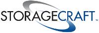 logo partenaire Informatique Sud Loire.png