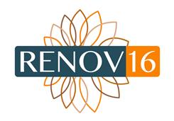renov16