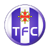 tfc_toulouse_football_club.png