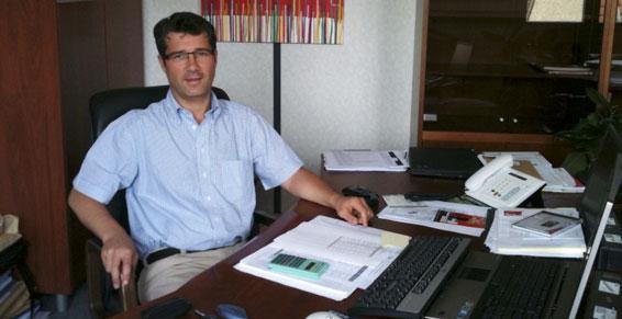 Expertise comptable - Gestion et comptabilité