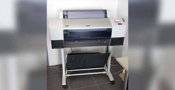 Photocopie reprographie impression numérique à Pessac