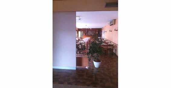 restaurant Les Glycines à Soumoulou - Restaurants
