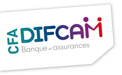 Difcam Paris
