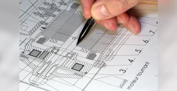 FDI Flatot Dessin Industriel - Ingénierie, bureaux d'études