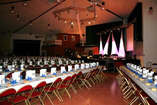 AIXAGONE en banquet spectacle [640x480].jpg