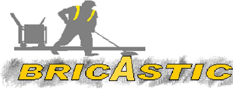 Logo Bricastic2