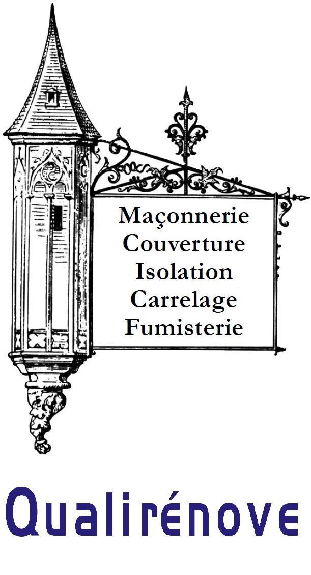 Qualirénove à Marcoussis Essonne-Ramonage de poêle