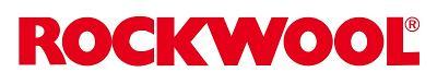 logo_rockwool