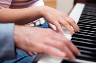 cours-piano-enfants