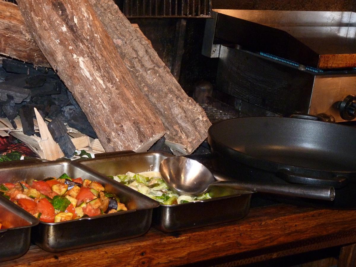 Restaurant traditionnel près de Gimont et d'Auch