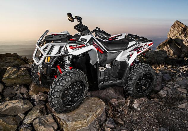 2014-Polaris-Scrambler-1000-Beauty-02.jpg