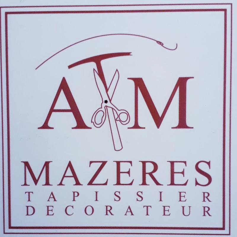 Atelier Artisanal A.MAZERES à SMJ (33160)