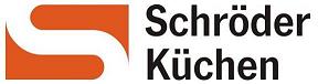 Logo Schröder 50 pourcent.png