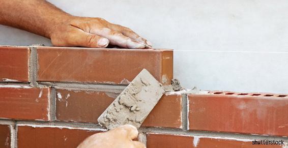 Maçonnerie CG Bâtiment - Construction de mur - Pinsac - Lot (46)