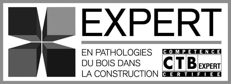 expert pathologie bois