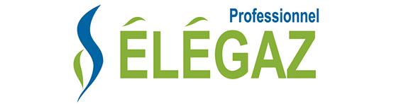 logo_elegaz.png