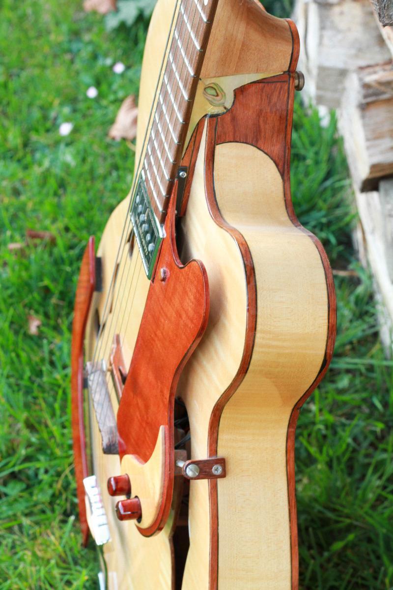 SIMON Th.   Jazz.Guitare 10.0111