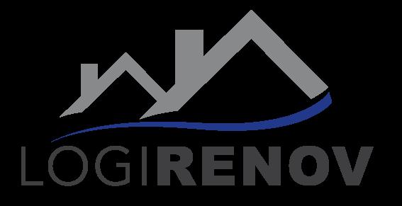Logo-Logirenov