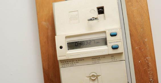 Électricité générale - Vérification de la conformité de l' installation