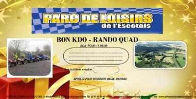 BON CADEAUX   NOEL RANDO 1 HEUR_001