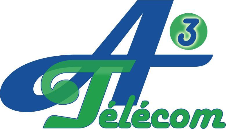 Société A3 Télécom