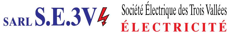 SE3V à Mallemoisson - Électricité générale - Pompes à chaleur